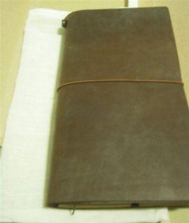 EPSN0053